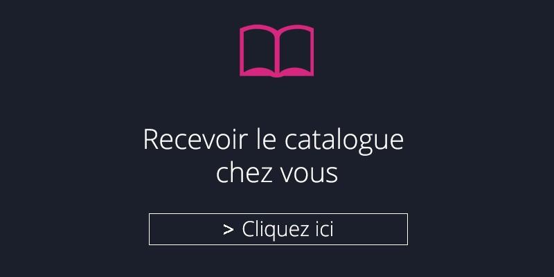 Demande catalogue